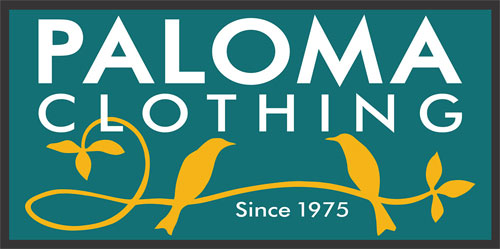 Paloma Clothing
